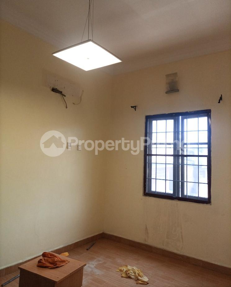 Mini flat for rent Serene And Secure Compound Agungi Lekki Agungi Lekki Lagos - 5