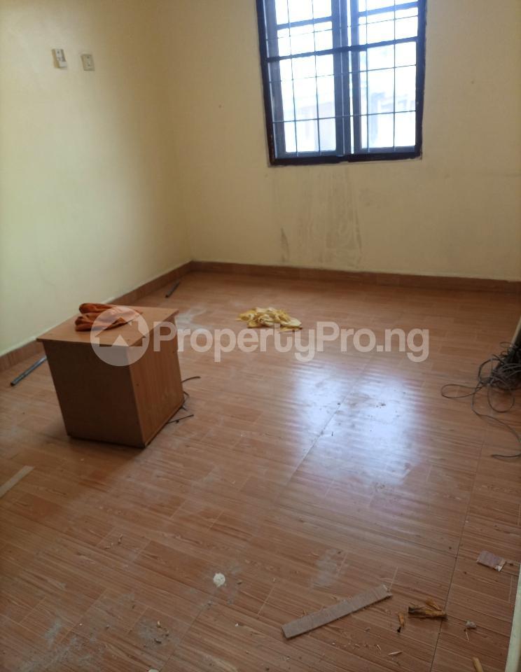 Mini flat for rent Serene And Secure Compound Agungi Lekki Agungi Lekki Lagos - 6