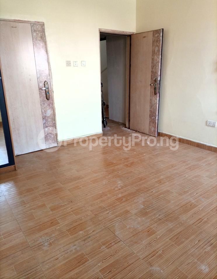 Mini flat for rent Serene And Secure Compound Agungi Lekki Agungi Lekki Lagos - 4