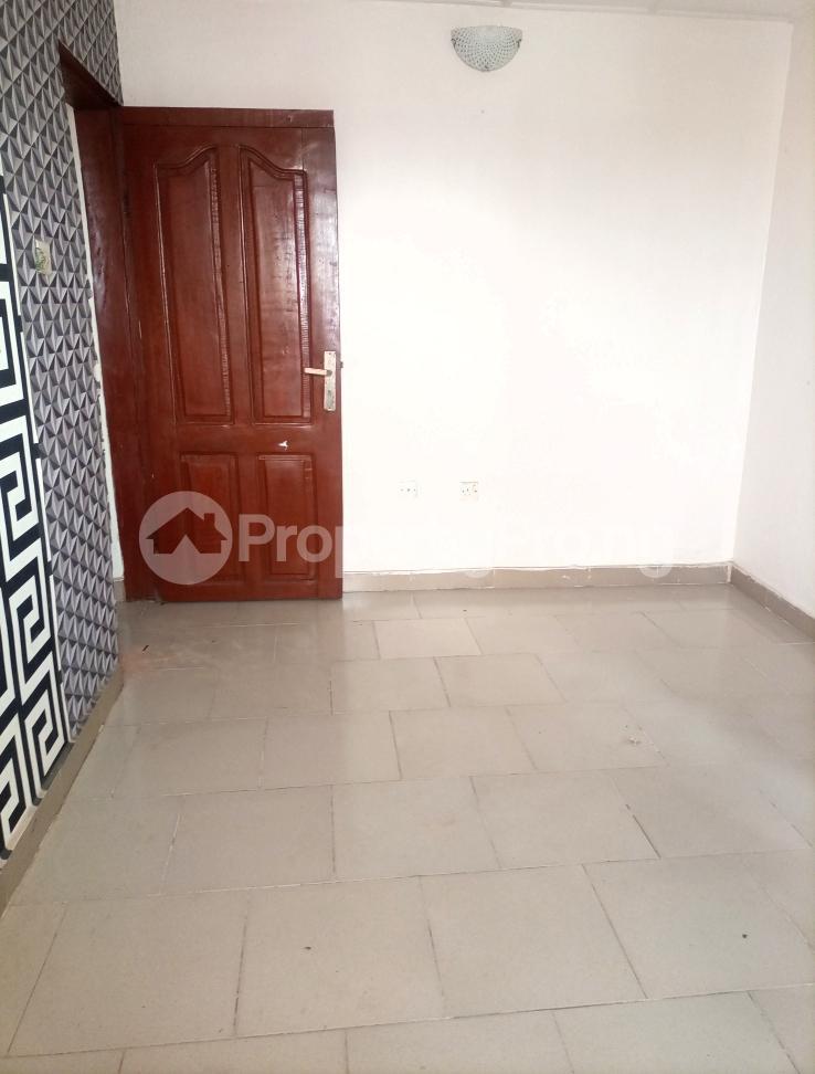 Mini flat for rent Serene, Secure And Cozy Estate Igbo Efon Lekki Igbo-efon Lekki Lagos - 0