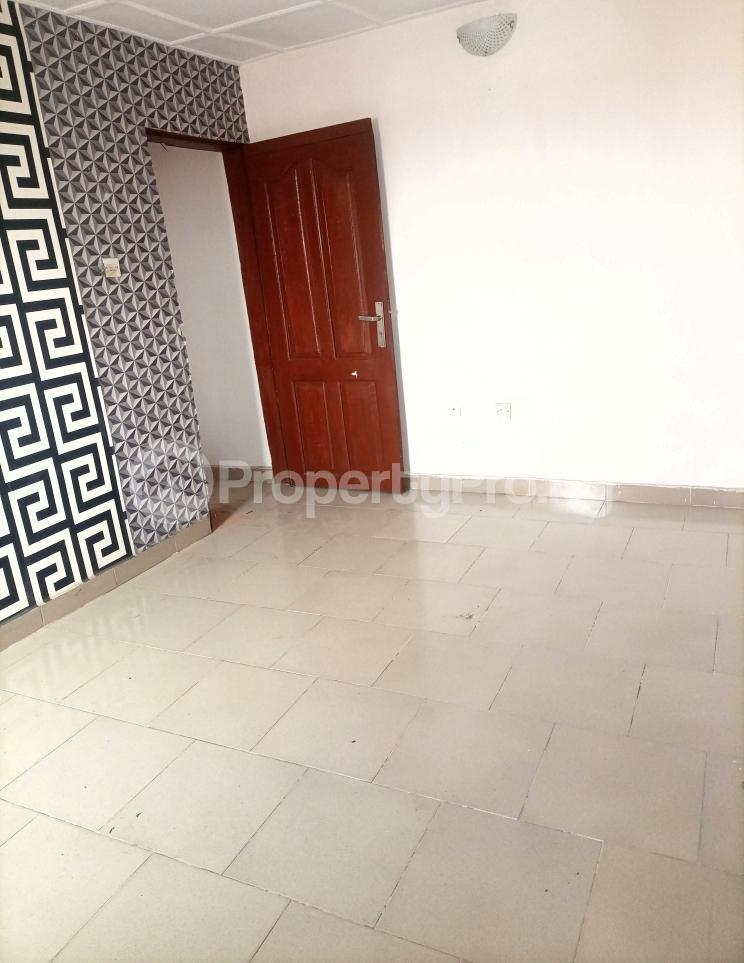 Mini flat for rent Serene, Secure And Cozy Estate Igbo Efon Lekki Igbo-efon Lekki Lagos - 2