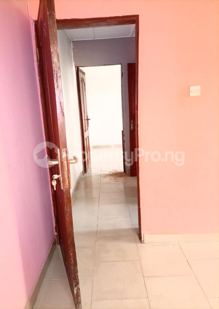 Mini flat for rent Serene, Secure And Cozy Estate Igbo Efon Lekki Igbo-efon Lekki Lagos - 3