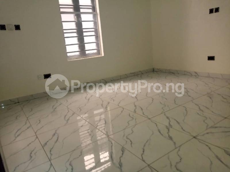 Mini flat for rent Osapa london Lekki Lagos - 3