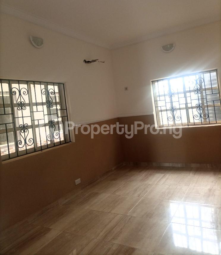 1 bedroom Mini flat for rent Serene, Secure And Cozy Estate Agungi Lekki Agungi Lekki Lagos - 0