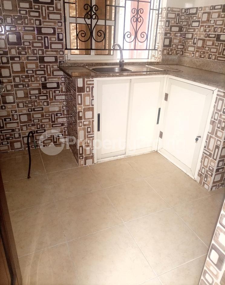 1 bedroom Mini flat for rent Serene, Secure And Cozy Estate Agungi Lekki Agungi Lekki Lagos - 10
