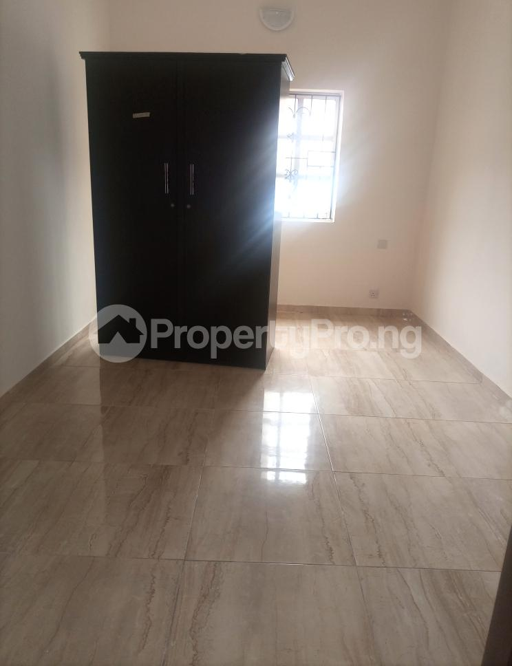 1 bedroom Mini flat for rent Serene, Secure And Cozy Estate Agungi Lekki Agungi Lekki Lagos - 2