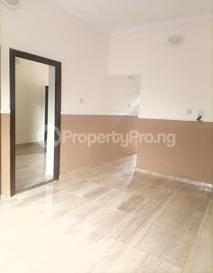 1 bedroom Mini flat for rent Serene, Secure And Cozy Estate Agungi Lekki Agungi Lekki Lagos - 11