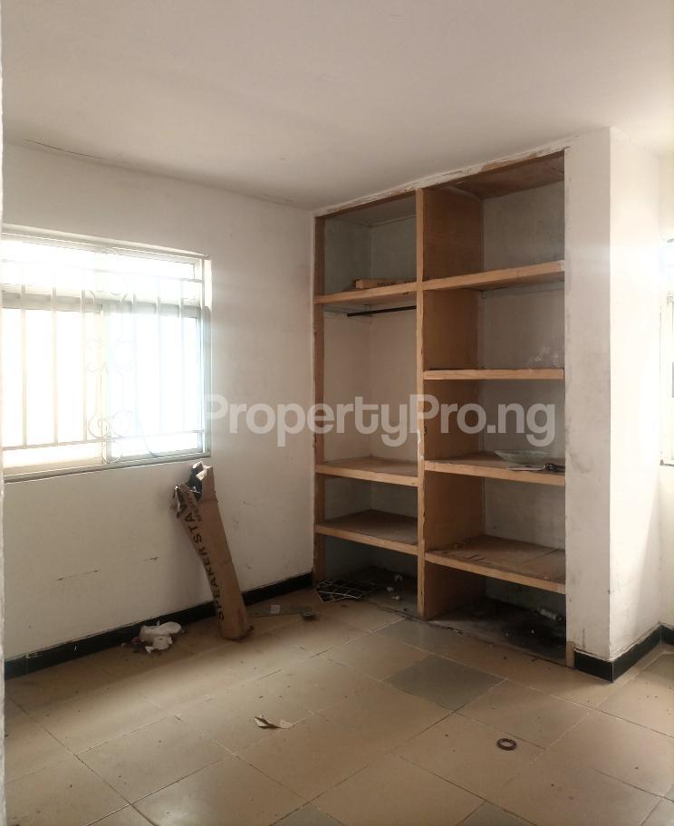 1 bedroom Mini flat for rent Serene And Secure Estate Agungi Lekki Agungi Lekki Lagos - 0