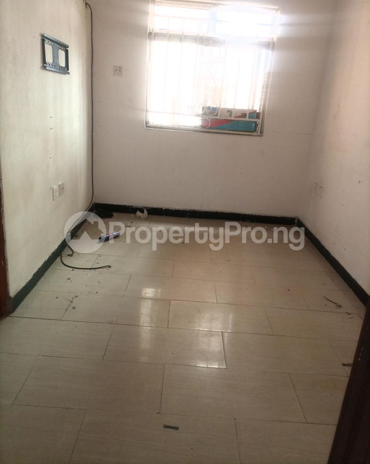 1 bedroom Mini flat for rent Serene And Secure Estate Agungi Lekki Agungi Lekki Lagos - 3