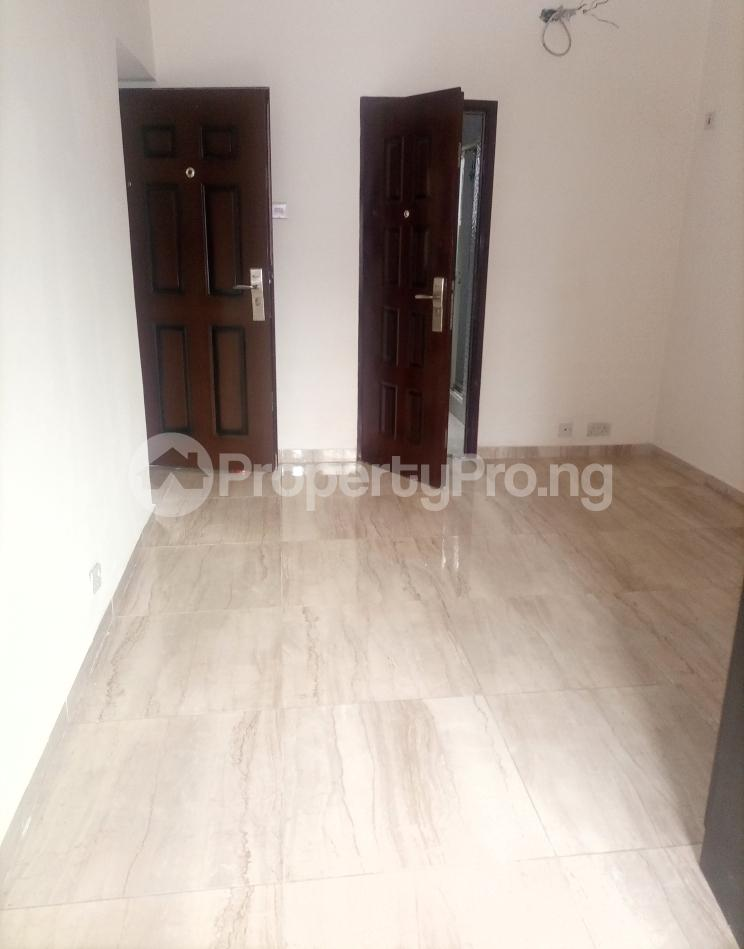 1 bedroom Mini flat for rent Serene, Secure And Cozy Estate Agungi Lekki Agungi Lekki Lagos - 7