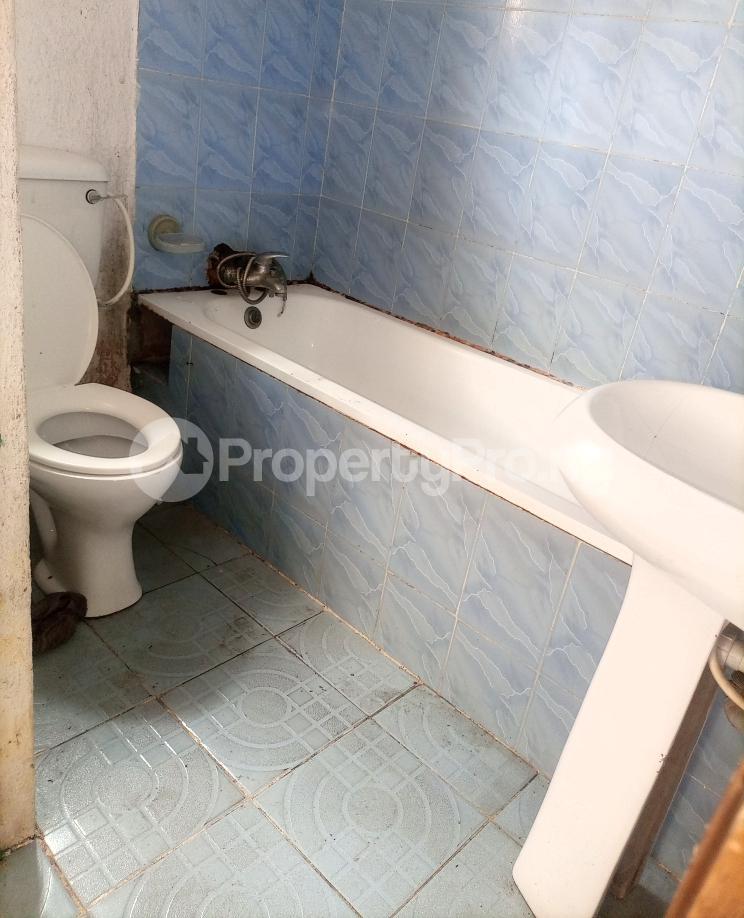 1 bedroom Mini flat for rent Serene And Secure Estate Agungi Lekki Agungi Lekki Lagos - 2