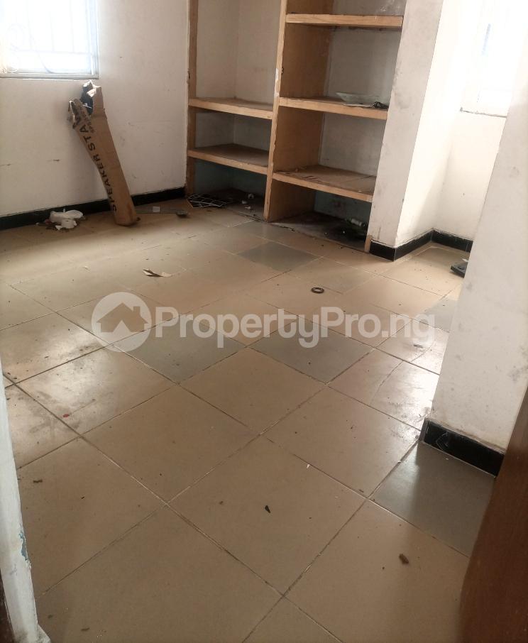1 bedroom Mini flat for rent Serene And Secure Estate Agungi Lekki Agungi Lekki Lagos - 1
