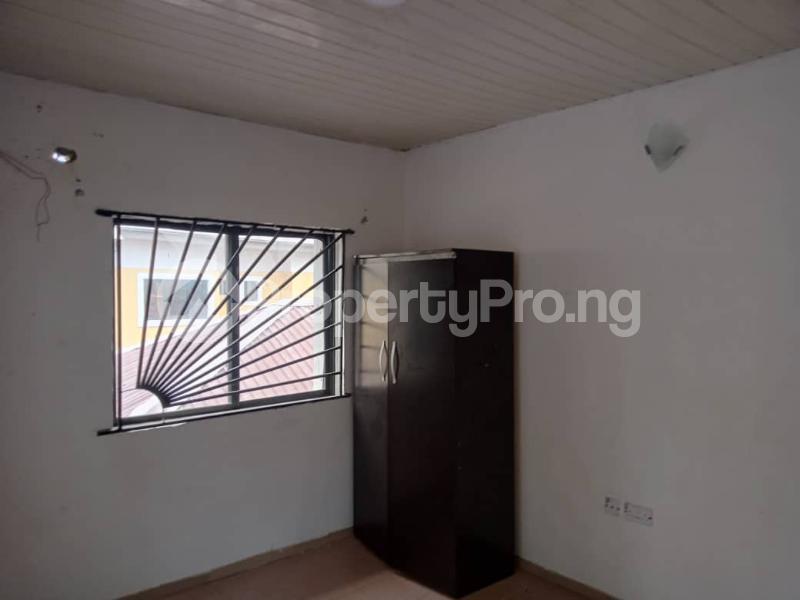 Mini flat for rent By Second Toll Gate chevron Lekki Lagos - 6