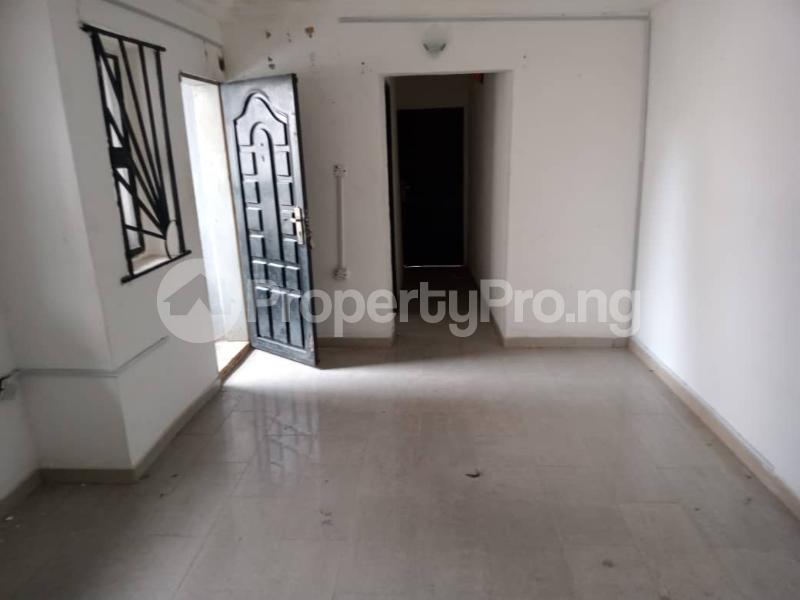 Mini flat for rent By Second Toll Gate chevron Lekki Lagos - 0
