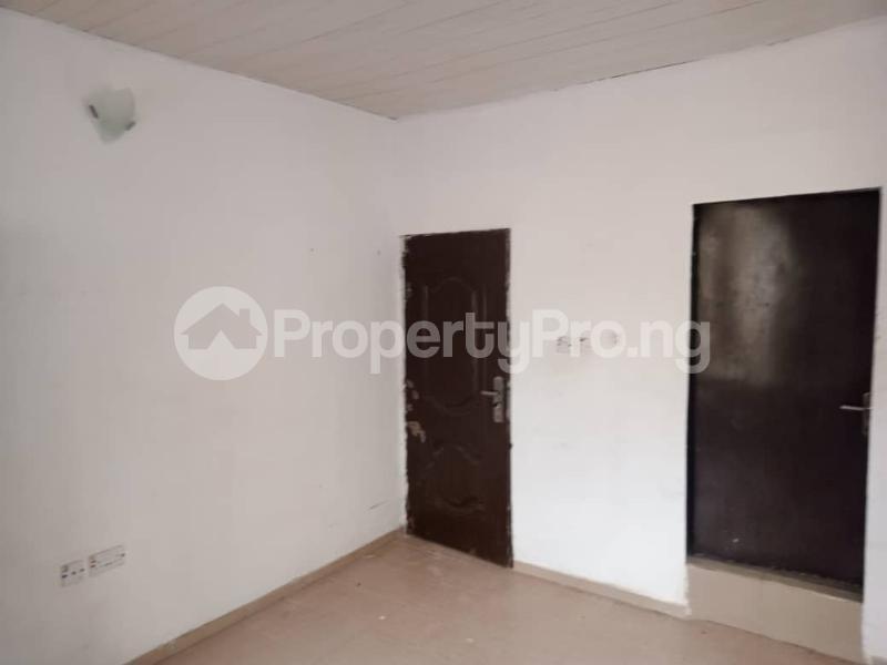 Mini flat for rent By Second Toll Gate chevron Lekki Lagos - 4