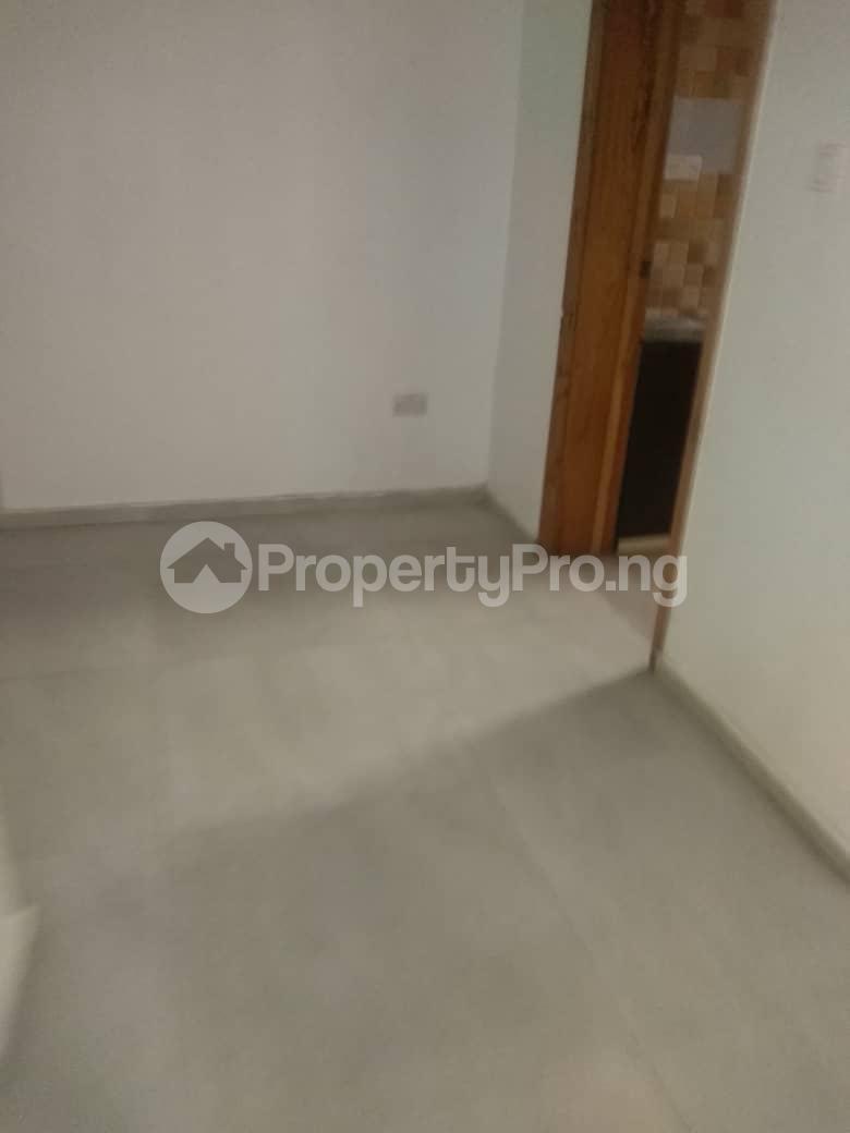 Mini flat for rent By Second Toll Gate chevron Lekki Lagos - 5