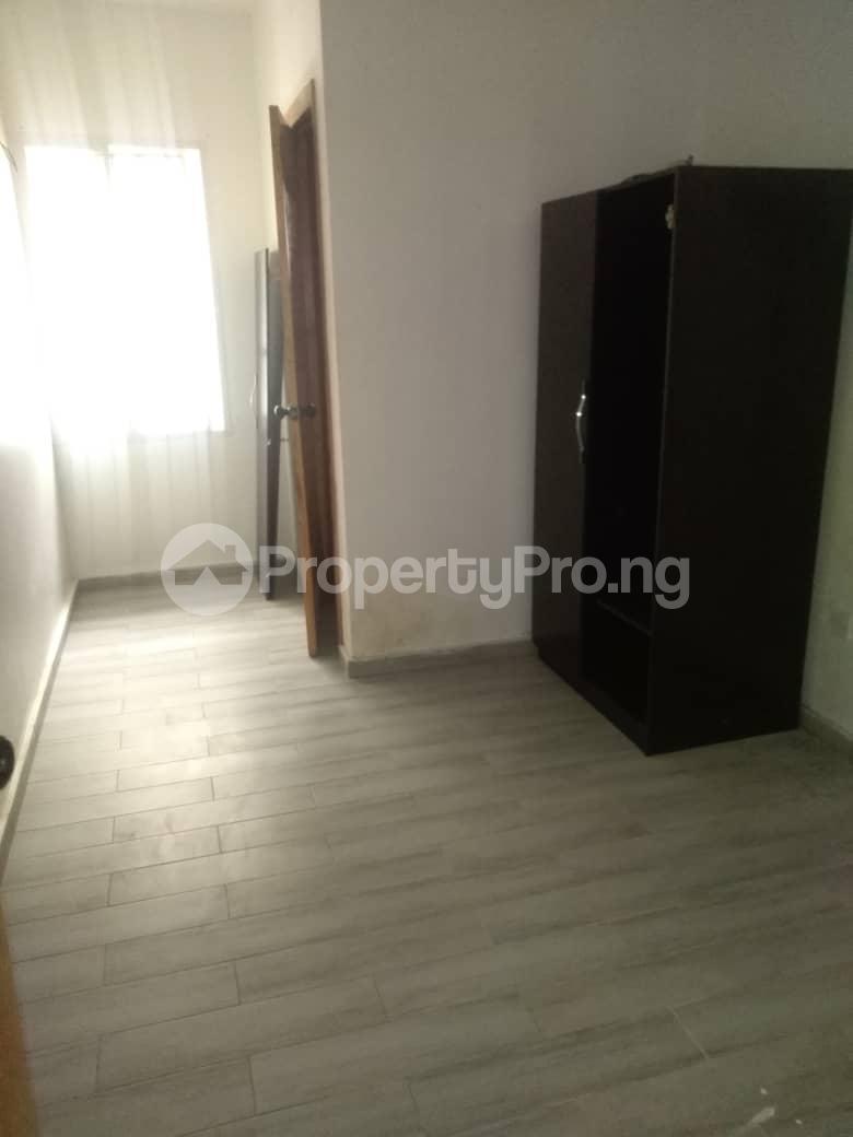 Mini flat for rent By Second Toll Gate chevron Lekki Lagos - 3