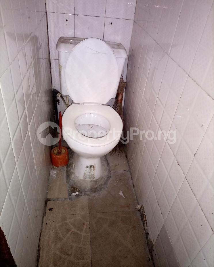 Mini flat for rent Serene And Secure Estate Agungi Lekki Agungi Lekki Lagos - 3