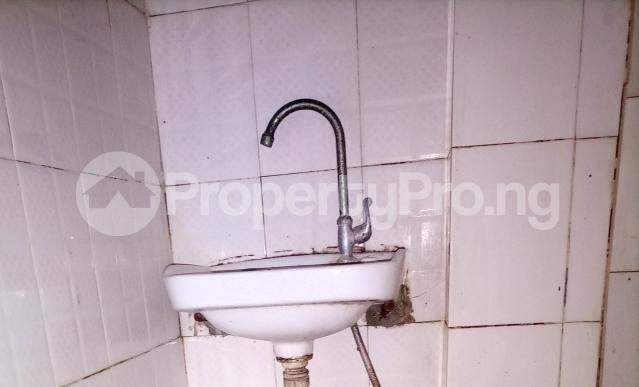 Mini flat for rent Serene And Secure Estate Agungi Lekki Agungi Lekki Lagos - 2