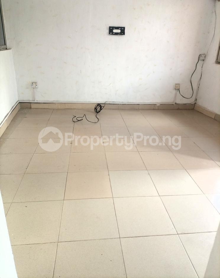 Mini flat for rent Serene And Secure Estate Agungi Lekki Agungi Lekki Lagos - 0