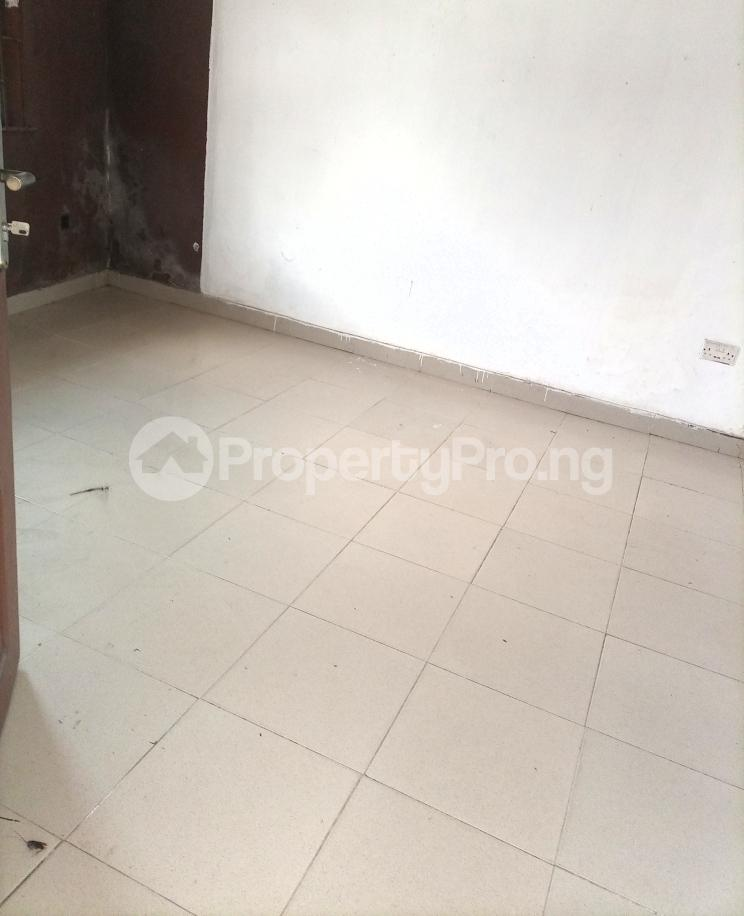 Mini flat for rent Serene And Secure Estate Agungi Lekki Agungi Lekki Lagos - 5
