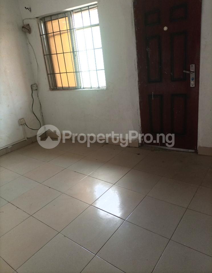 Mini flat for rent Serene And Secure Estate Agungi Lekki Agungi Lekki Lagos - 6