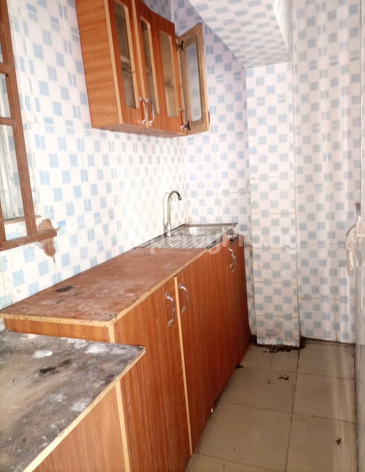 Mini flat for rent Serene And Secure Estate Agungi Lekki Agungi Lekki Lagos - 4