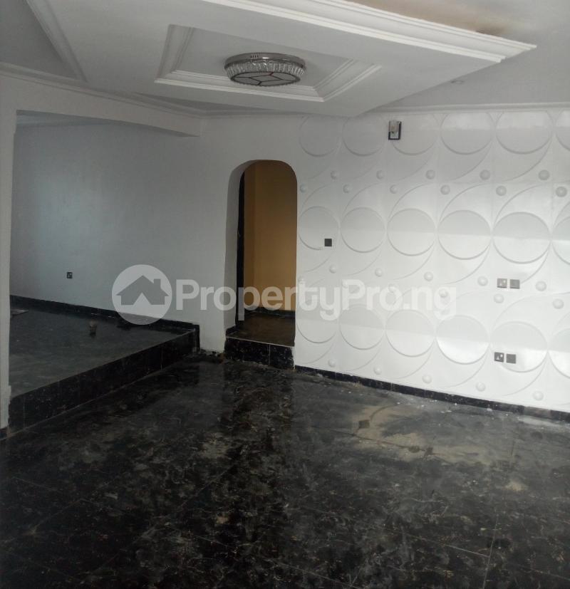 2 bedroom Flat / Apartment for rent Before Bogije Oribanwa Ibeju-Lekki Lagos - 11