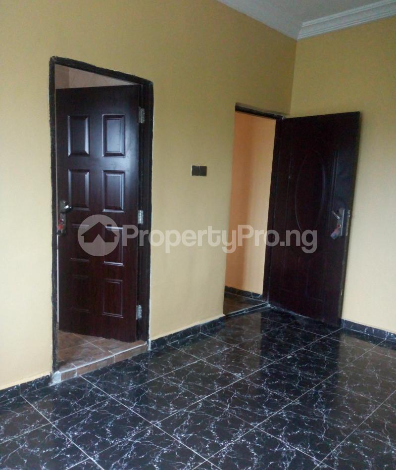 2 bedroom Flat / Apartment for rent Before Bogije Oribanwa Ibeju-Lekki Lagos - 15