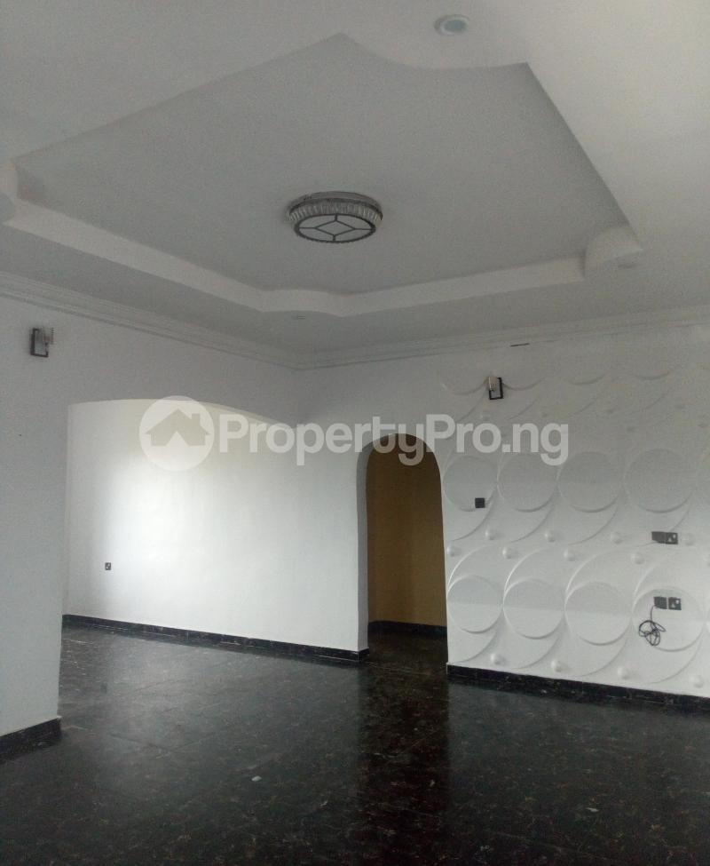 2 bedroom Flat / Apartment for rent Before Bogije Oribanwa Ibeju-Lekki Lagos - 2