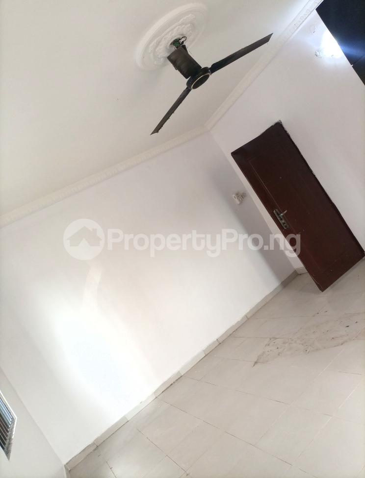 Mini flat for rent   Igbo-efon Lekki Lagos - 3