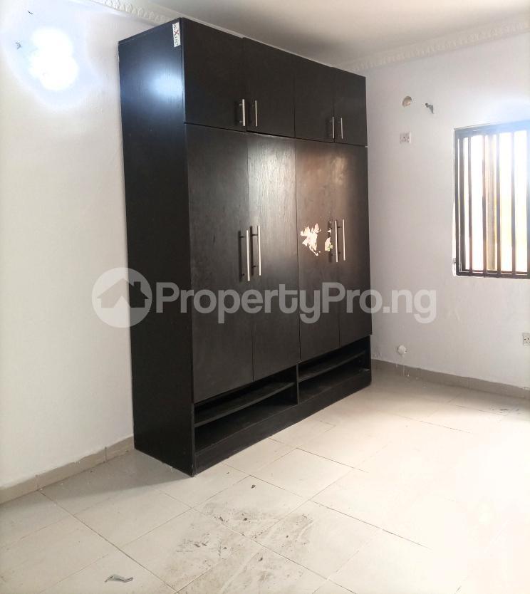 Mini flat for rent   Igbo-efon Lekki Lagos - 7