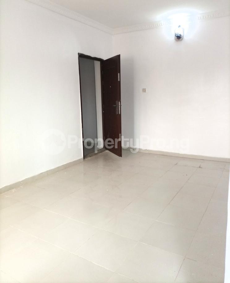 Mini flat for rent   Igbo-efon Lekki Lagos - 9