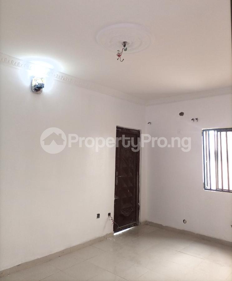 Mini flat for rent   Igbo-efon Lekki Lagos - 10