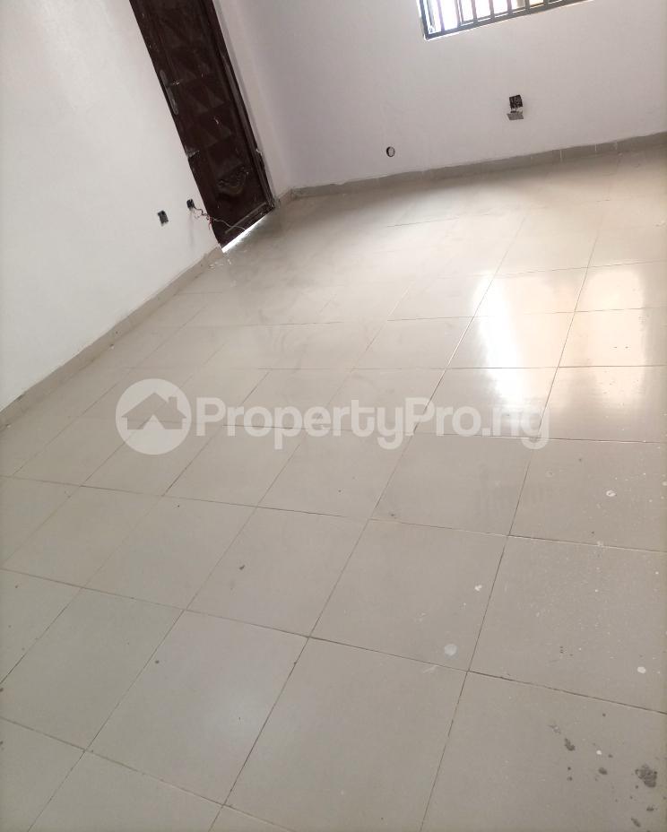 Mini flat for rent   Igbo-efon Lekki Lagos - 8