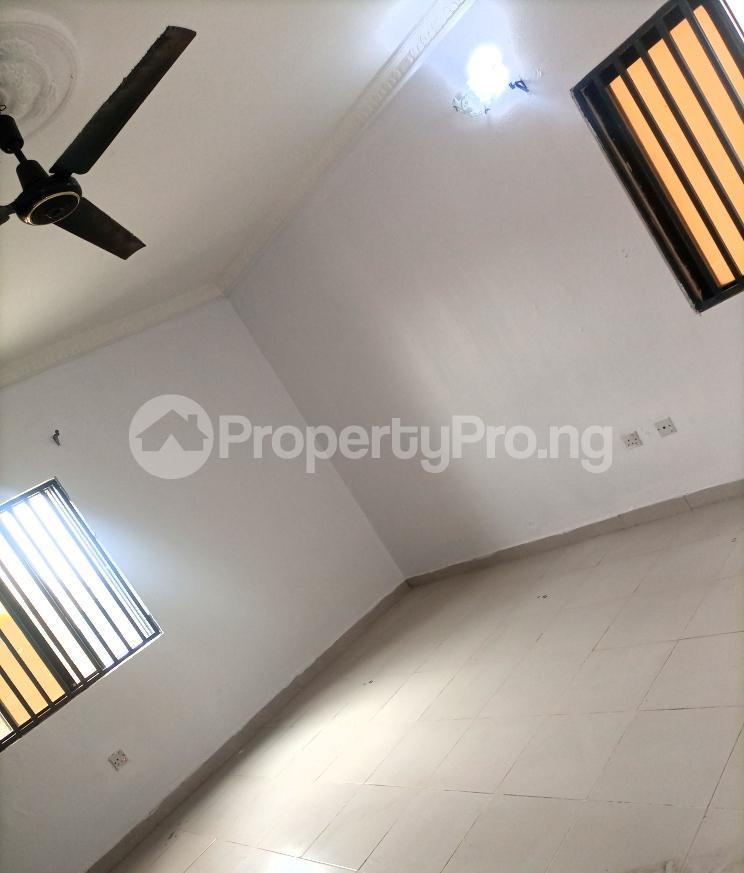 Mini flat for rent   Igbo-efon Lekki Lagos - 1