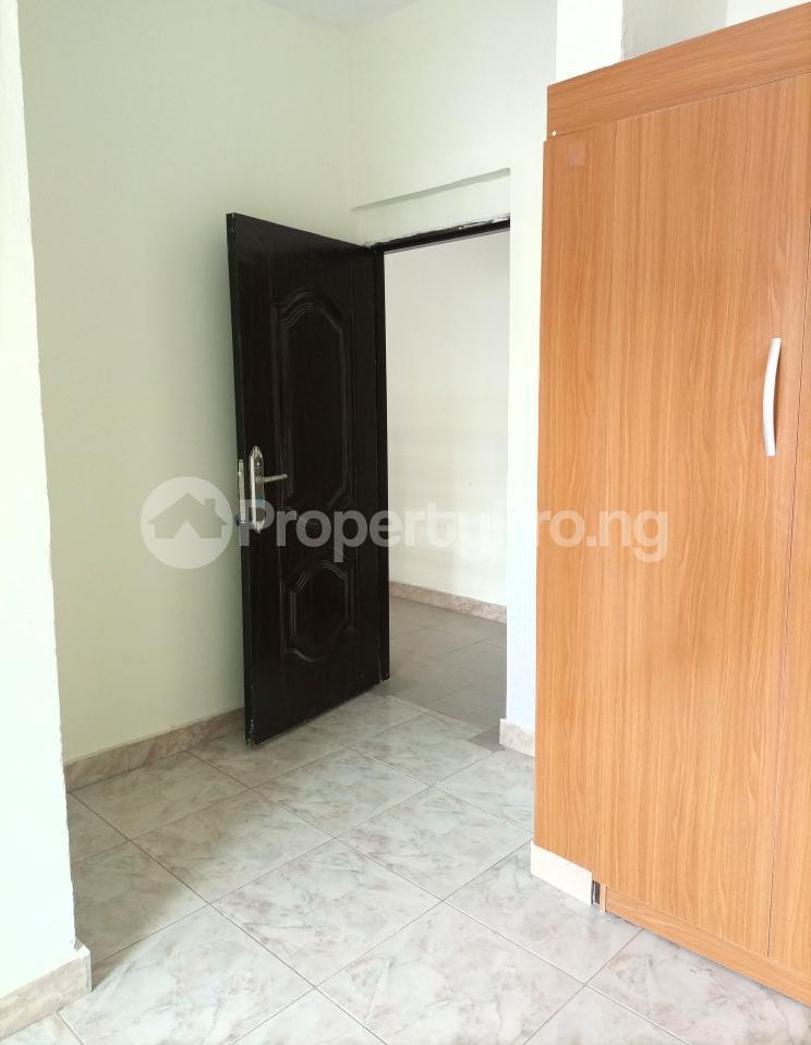 Shared Apartment for rent Agungi Lekki Lagos - 7