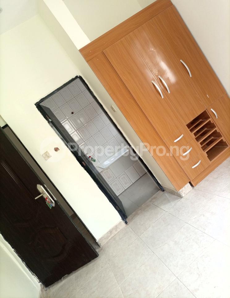 Shared Apartment for rent Agungi Lekki Lagos - 3