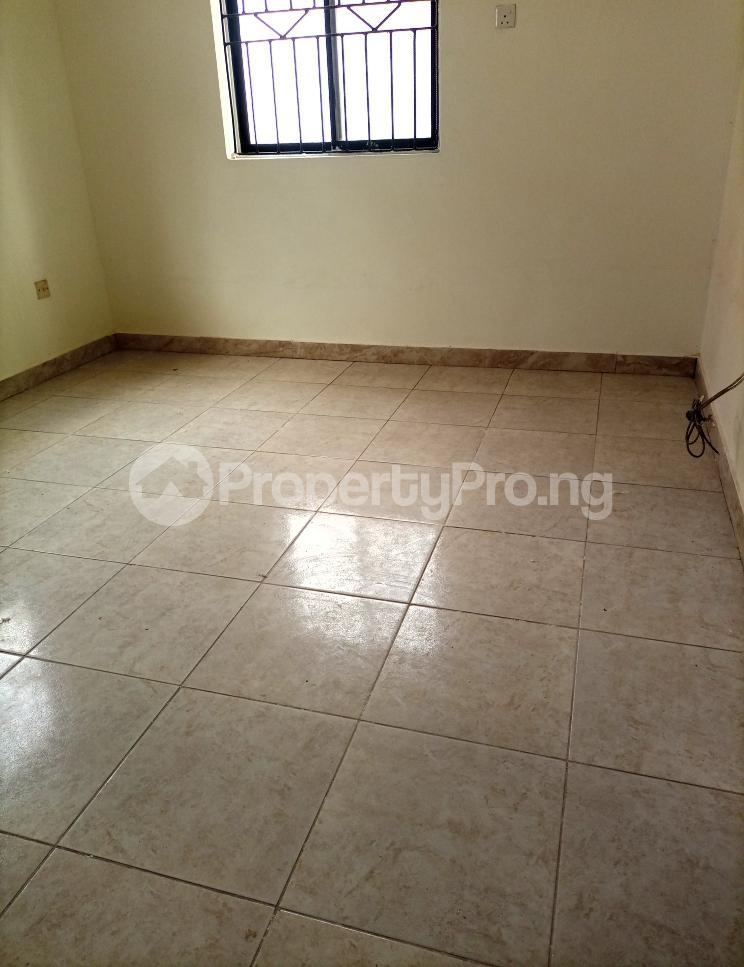 Shared Apartment for rent Agungi Lekki Lagos - 2