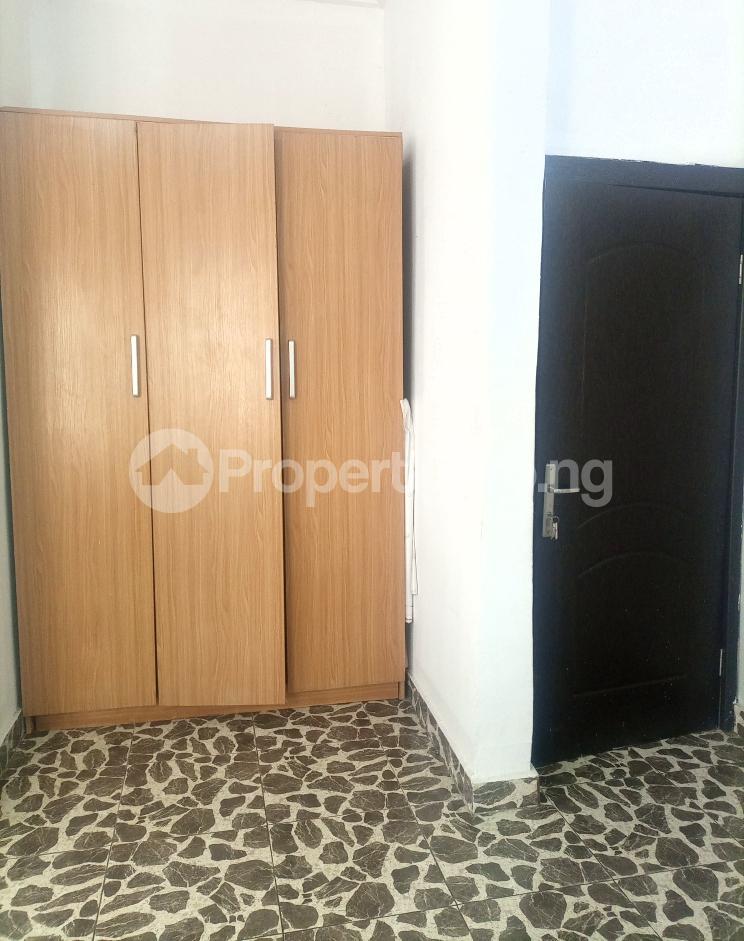 Shared Apartment for rent Serene, Secure And Cozy Estate, Bera Estate Lekki chevron Lekki Lagos - 7