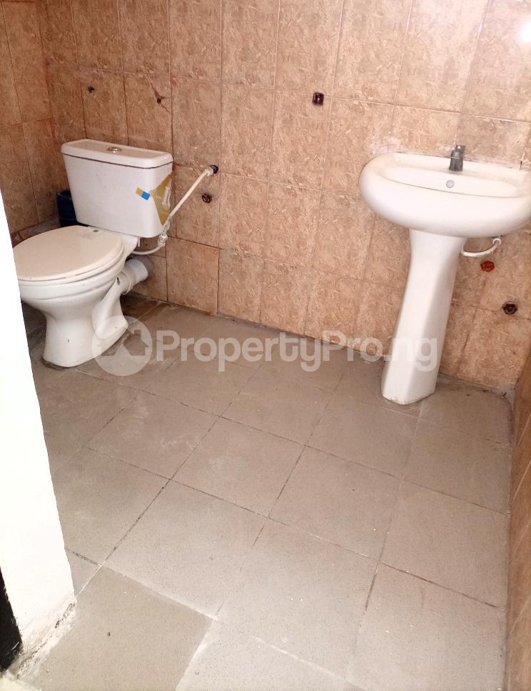 Shared Apartment for rent Agungi Lekki Lagos - 4