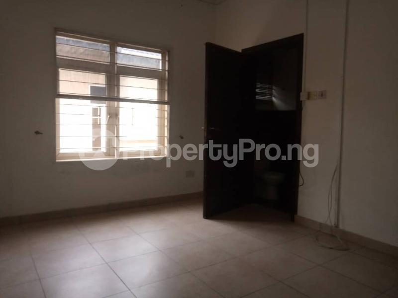 Shared Apartment for rent Serene, Secure And Cozy Estate Chevron Lekki chevron Lekki Lagos - 8
