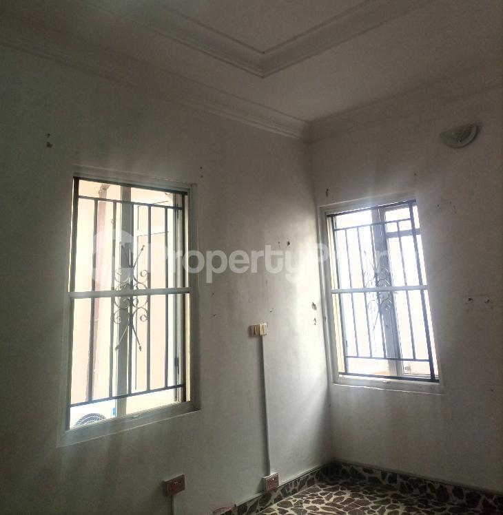 Shared Apartment for rent Serene, Secure And Cozy Estate, Bera Estate Lekki chevron Lekki Lagos - 5
