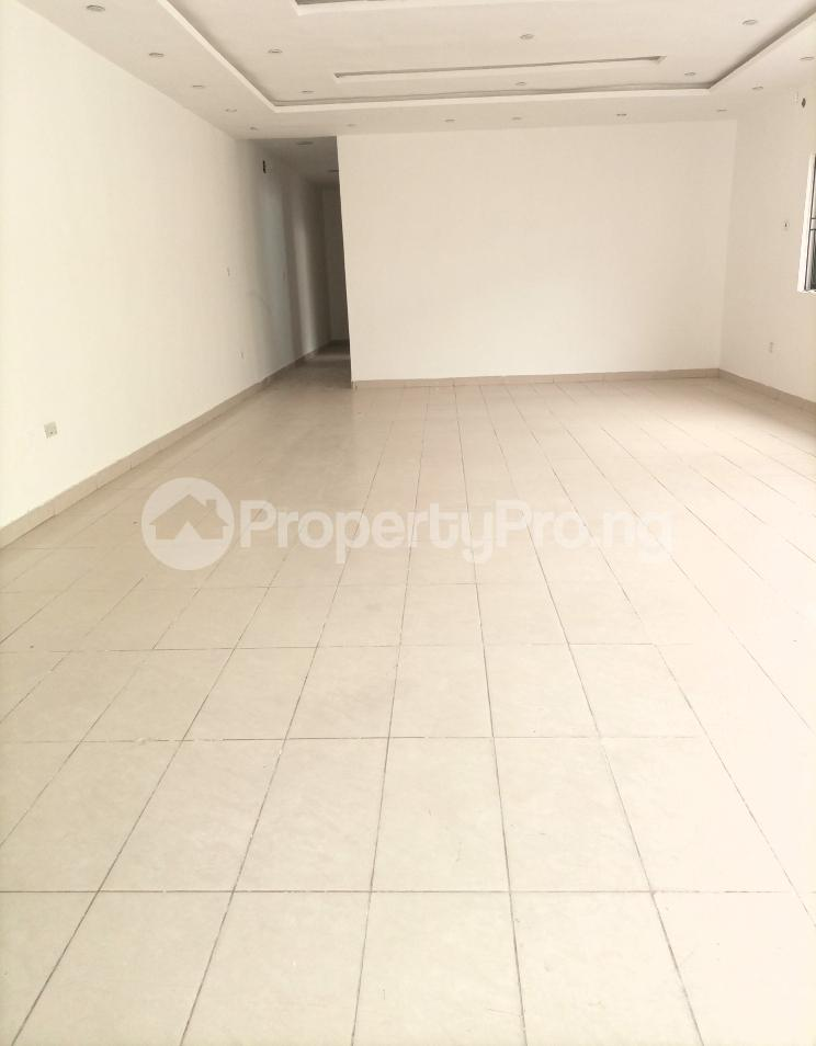 Shared Apartment for rent Agungi Lekki Lagos - 1