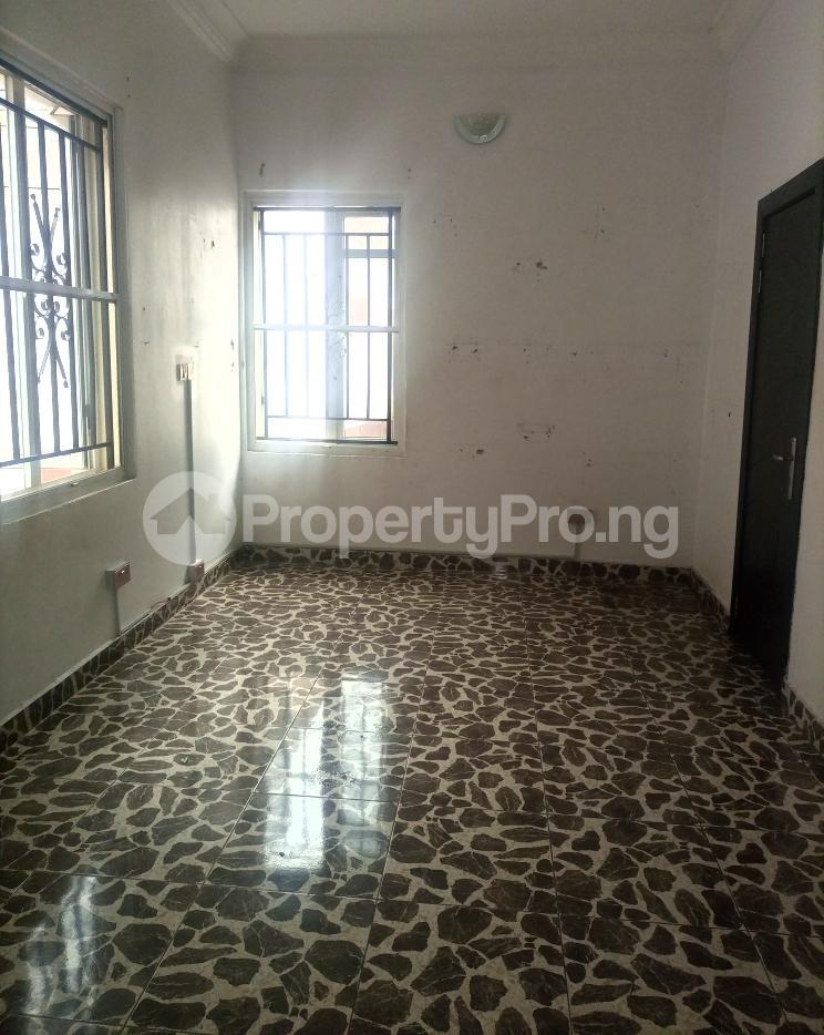 Shared Apartment for rent Serene, Secure And Cozy Estate, Bera Estate Lekki chevron Lekki Lagos - 8