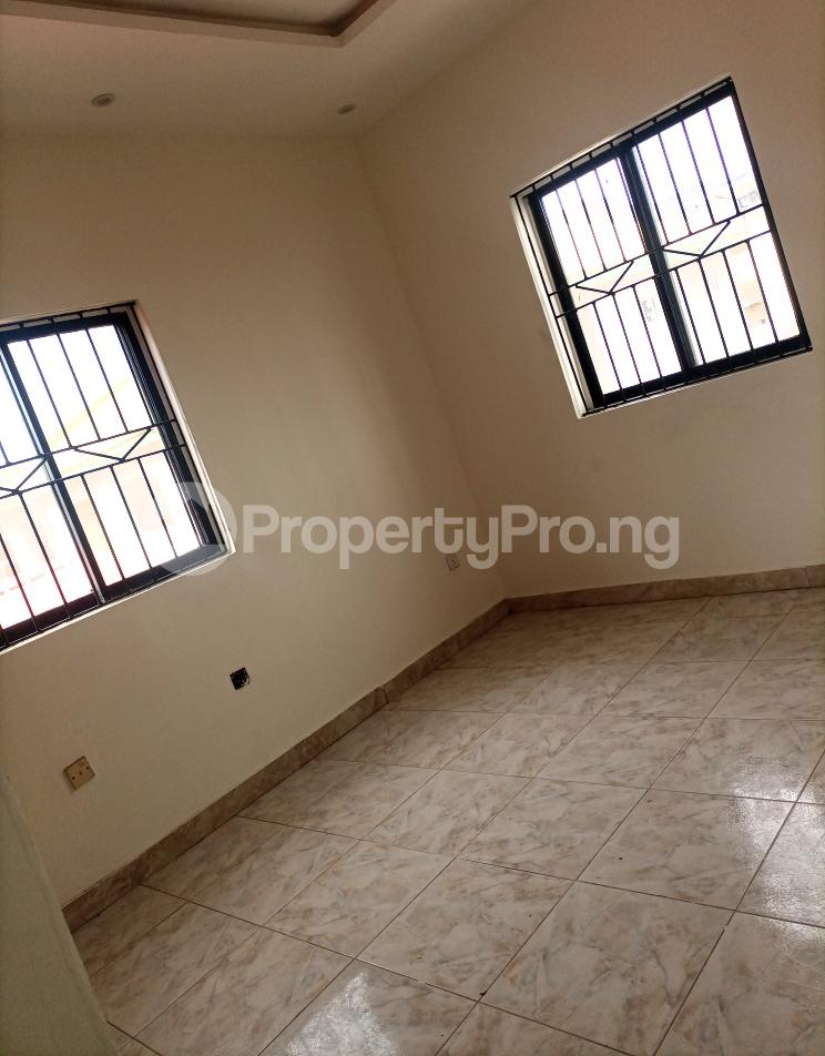 Shared Apartment for rent Agungi Lekki Lagos - 6