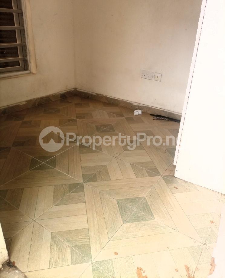 Boys Quarters for rent Serene, Secure And Cozy Estate Chevy View Estate Lekki chevron Lekki Lagos - 1