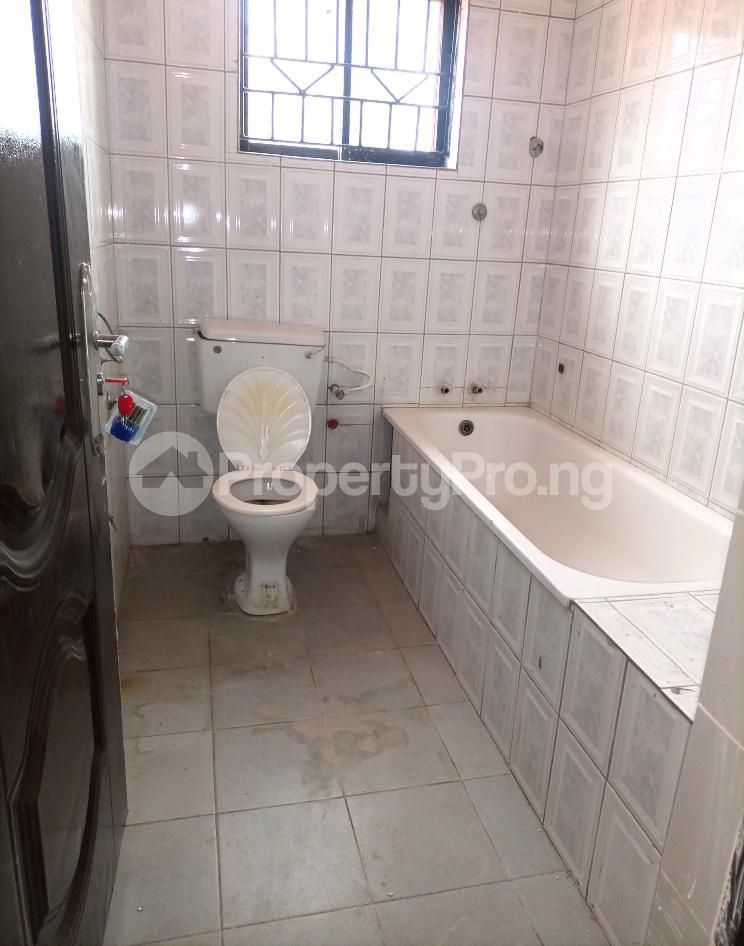 Shared Apartment for rent Agungi Lekki Lagos - 10