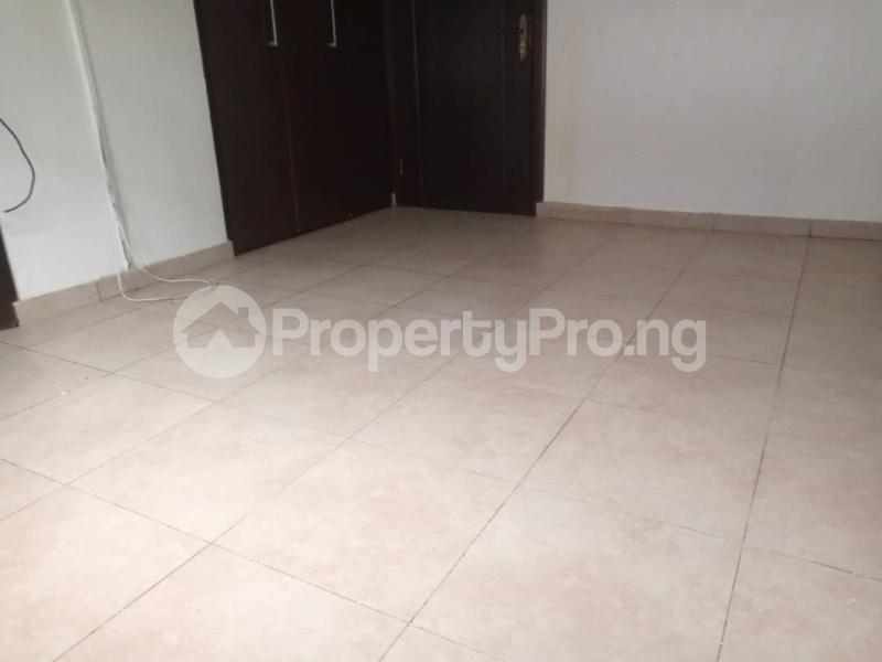 Shared Apartment for rent Serene, Secure And Cozy Estate Chevron Lekki chevron Lekki Lagos - 10