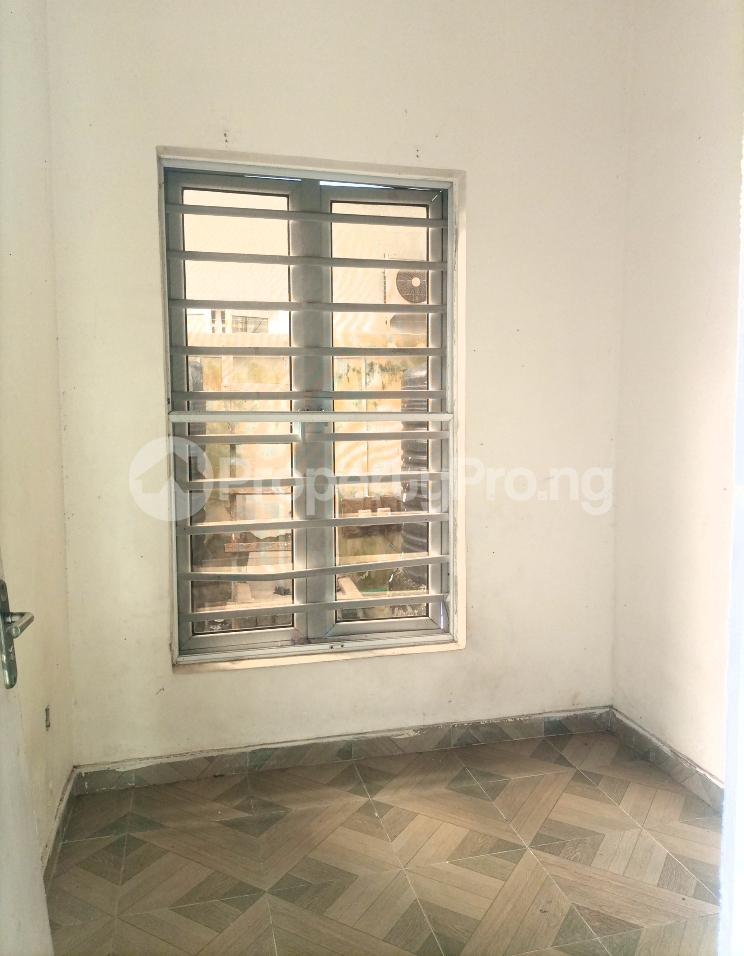 Boys Quarters for rent Serene, Secure And Cozy Estate Chevy View Estate Lekki chevron Lekki Lagos - 0
